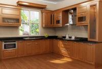 Modelos De Muebles De Cocina X8d1 Muebles De Madera Para Cocina Diseà Os Rústicos Modernos Y Mà S