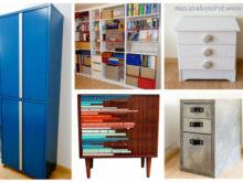 Modernizar Muebles Clasicos