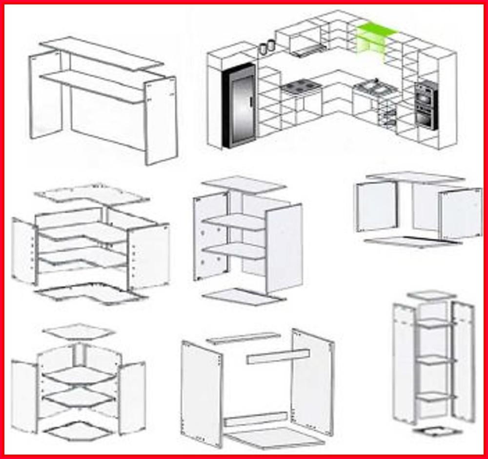 Modulos Muebles De Cocina Qwdq Modulos Muebles De Cocina Muebles ...