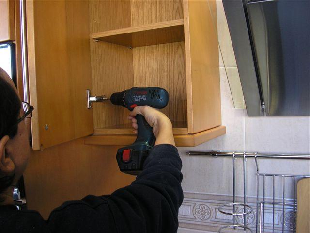 Montador De Muebles 0gdr Has Pensado En Renovar Los Muebles De La Cocina