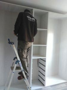 Montador De Muebles 8ydm Montador De Muebles De Ikea En Tarragona Muebles Montalco