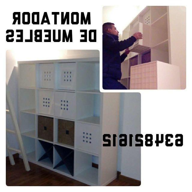 Montador De Muebles Economico D0dg Mil Anuncios Montador De Muebles Econà Mico