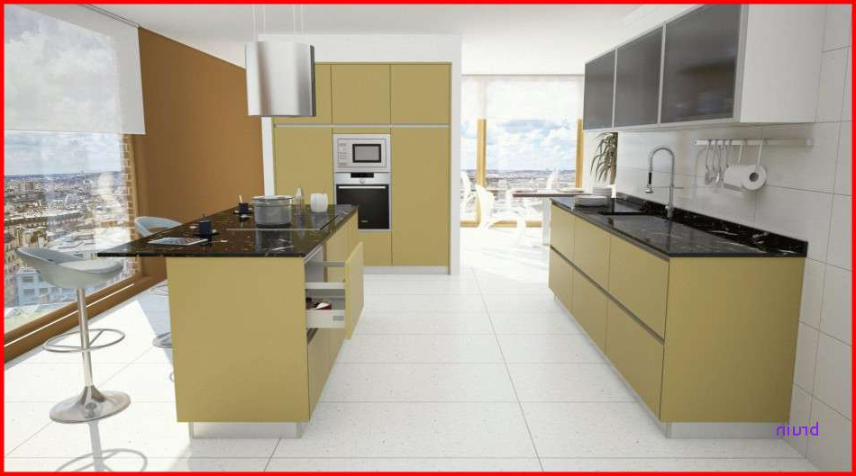 Montador De Muebles Gdd0 Donde Prar Muebles De Cocina Fresco 30 Impresionante Montador De
