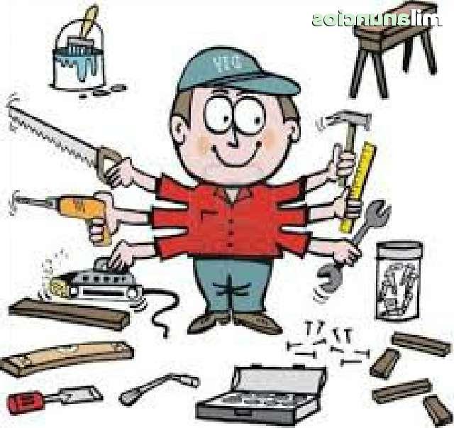 Montador De Muebles Y7du Mil Anuncios Manitas Y Montador De Muebles Ikea