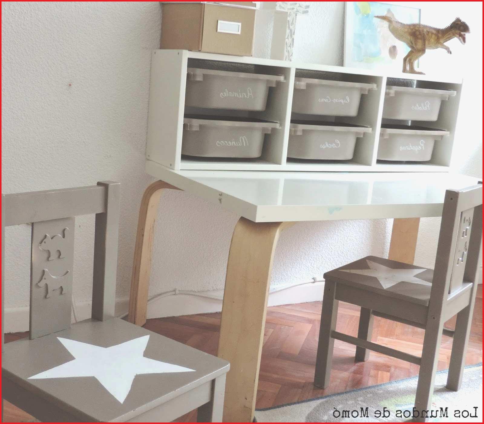 Montador De Muebles Y7du Montador Muebles Ikea Elegante Muebles Boom 18