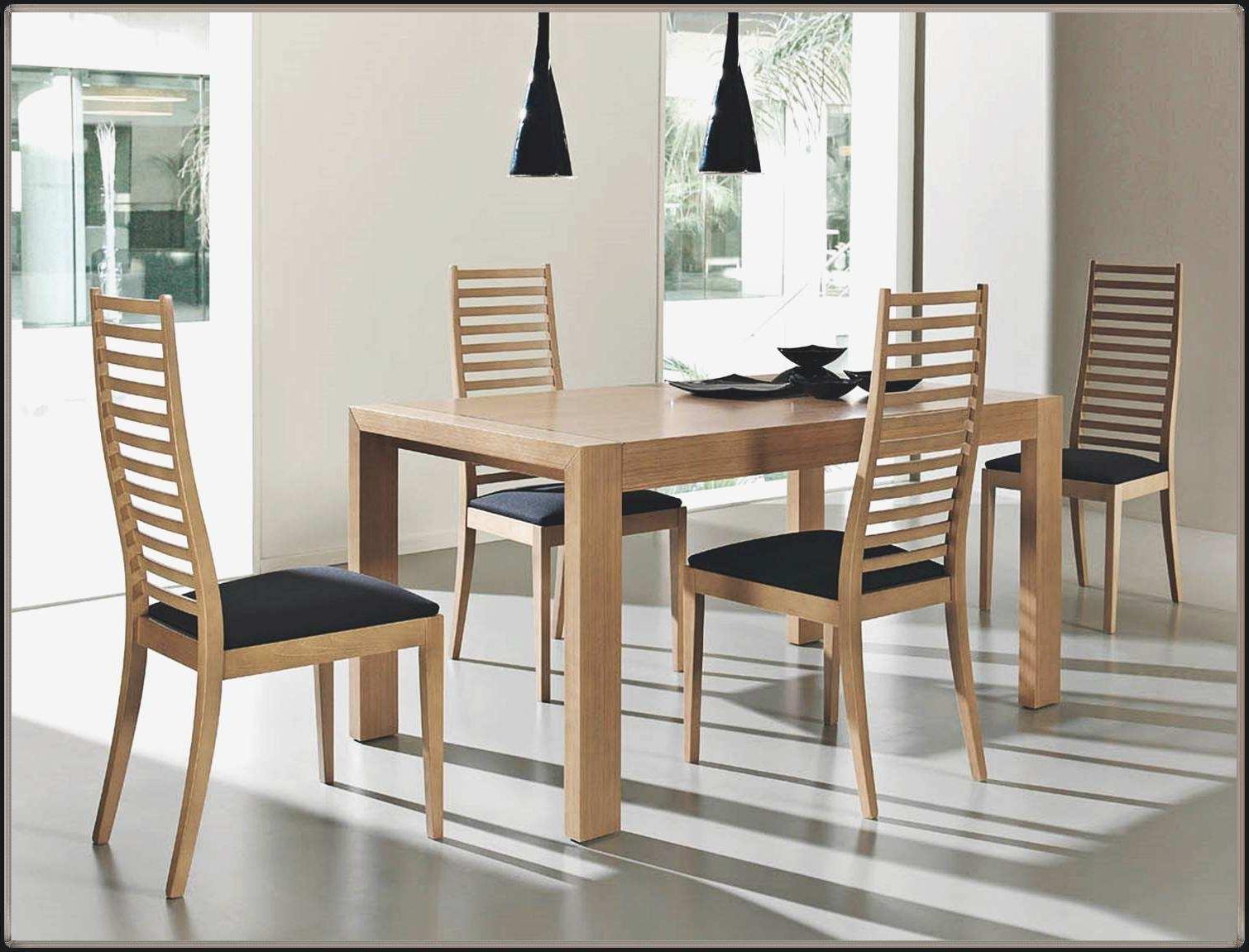Montador Muebles Ikea Ffdn Montador De Muebles Ofertas De Empleo Montador Muebles De Cocina