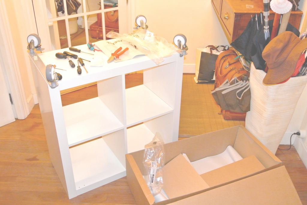 Montador Muebles Ikea Gdd0 Montaje Muebles Ikea Mejor De Montaje Muebles Importancioso