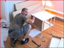 Montador Muebles Ikea Txdf Montador Muebles Ikea Se Necesita Montador A De Muebles En