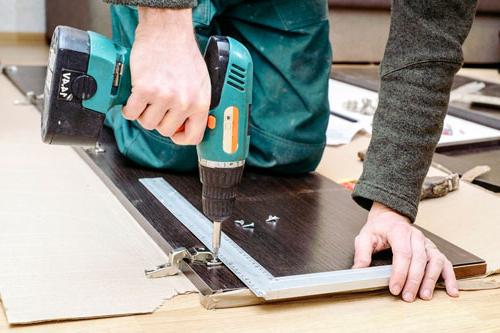 Montadores De Muebles Dwdk Montadores Profesionales De Muebles En Alcobendas