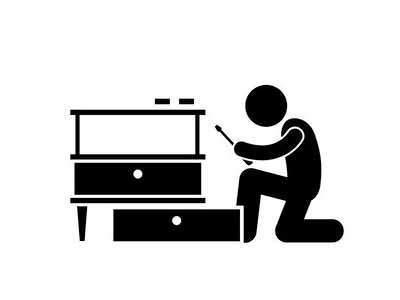 Montadores De Muebles Ipdd Mil Anuncios Montador De Muebles Carpinteros Montador De