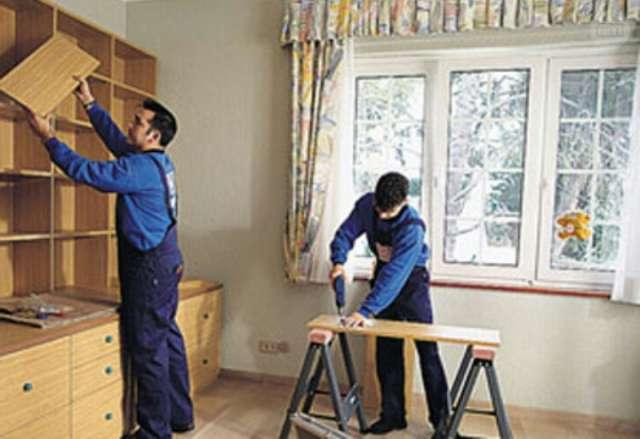 Montadores De Muebles Mndw Mil Anuncios Montador De Muebles