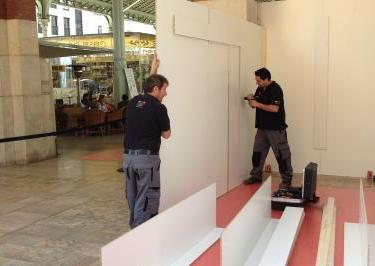 Montadores De Muebles Whdr Montaje De Muebles Montadores De Muebles Montajes De Mobiliario