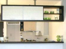 Montar Muebles De Cocina