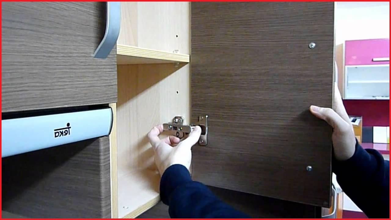 Montar Muebles De Cocina 9ddf Introduccion A Montaje De Muebles ...