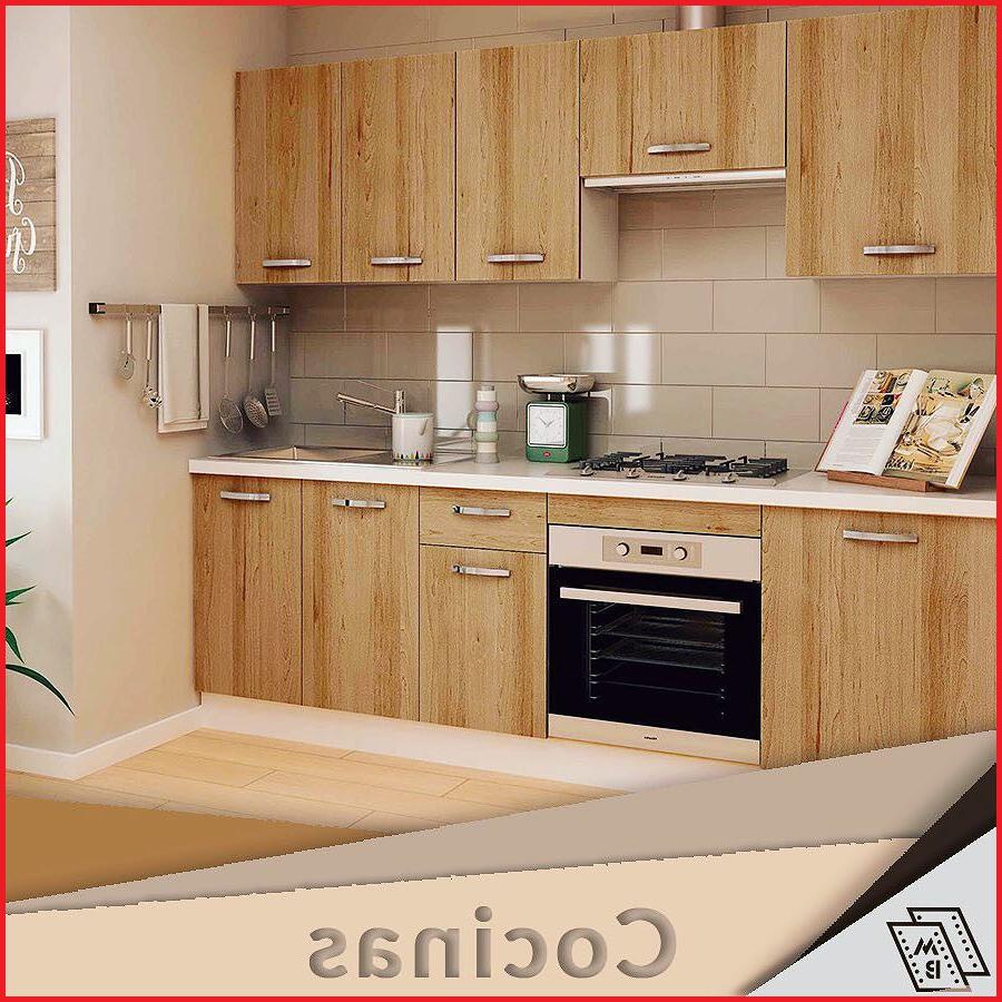Montar Muebles De Cocina S5d8 Instrucciones Para Montar De forma ...