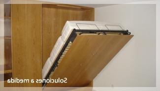Mueble A Medida 0gdr Alpis Empresa De Carpinterà A En Madera Y Muebles A Medida En La