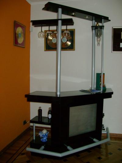 Mueble A Medida D0dg Mueble A Medida Mueble Tipo Bar Tipo Residencial