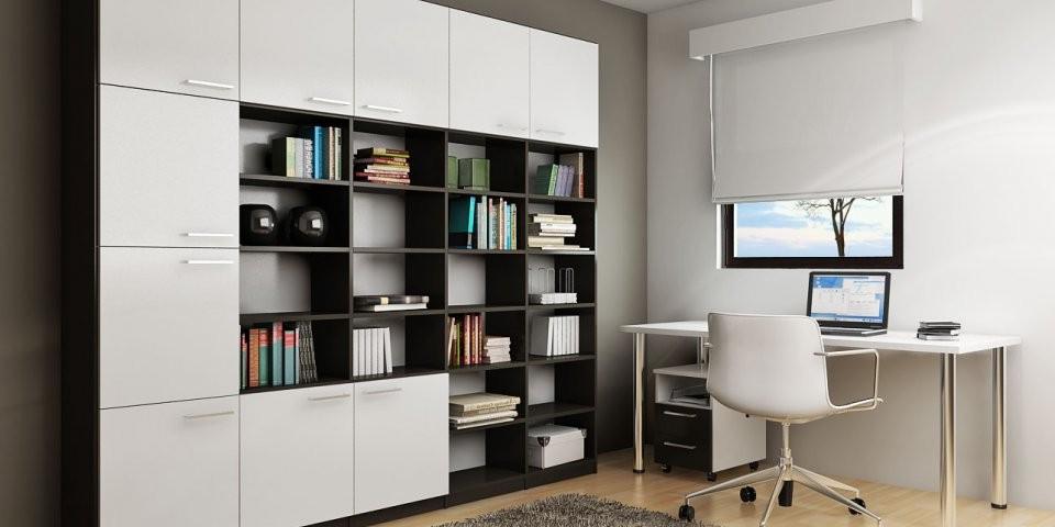 Mueble A Medida E9dx 3p Mobel El Mueble A Medida A Precio De FÃ Brica 3p Mobel