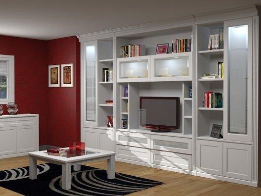 Mueble A Medida Nkde Tienda De Muebles De Diseà O A Medida Venta Muebles Online Madrid