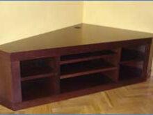 Mueble A Medida