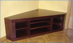Mueble A Medida U3dh Muebles A Medida En Madrid Alpis Carpinteria De Madera