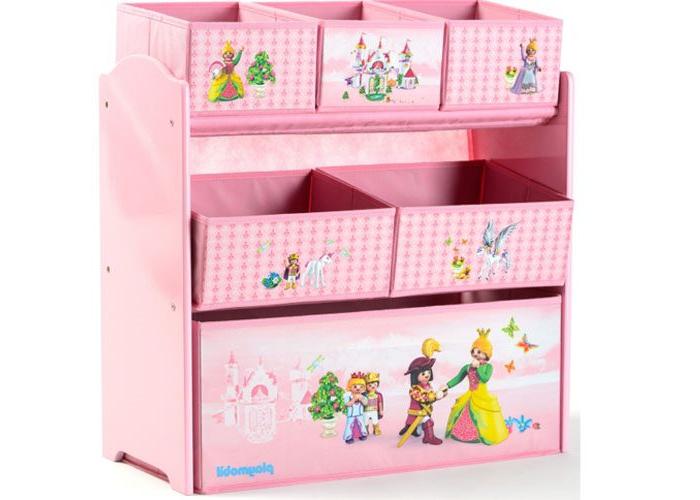 Mueble Almacenaje Juguetes 3id6 Carype Juguetes Playmobil Para Coleccionar