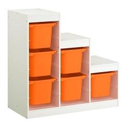 Mueble Almacenaje Juguetes Dddy Almacenaje De Juguetes Guardar Los Juguetes Pra Online Ikea