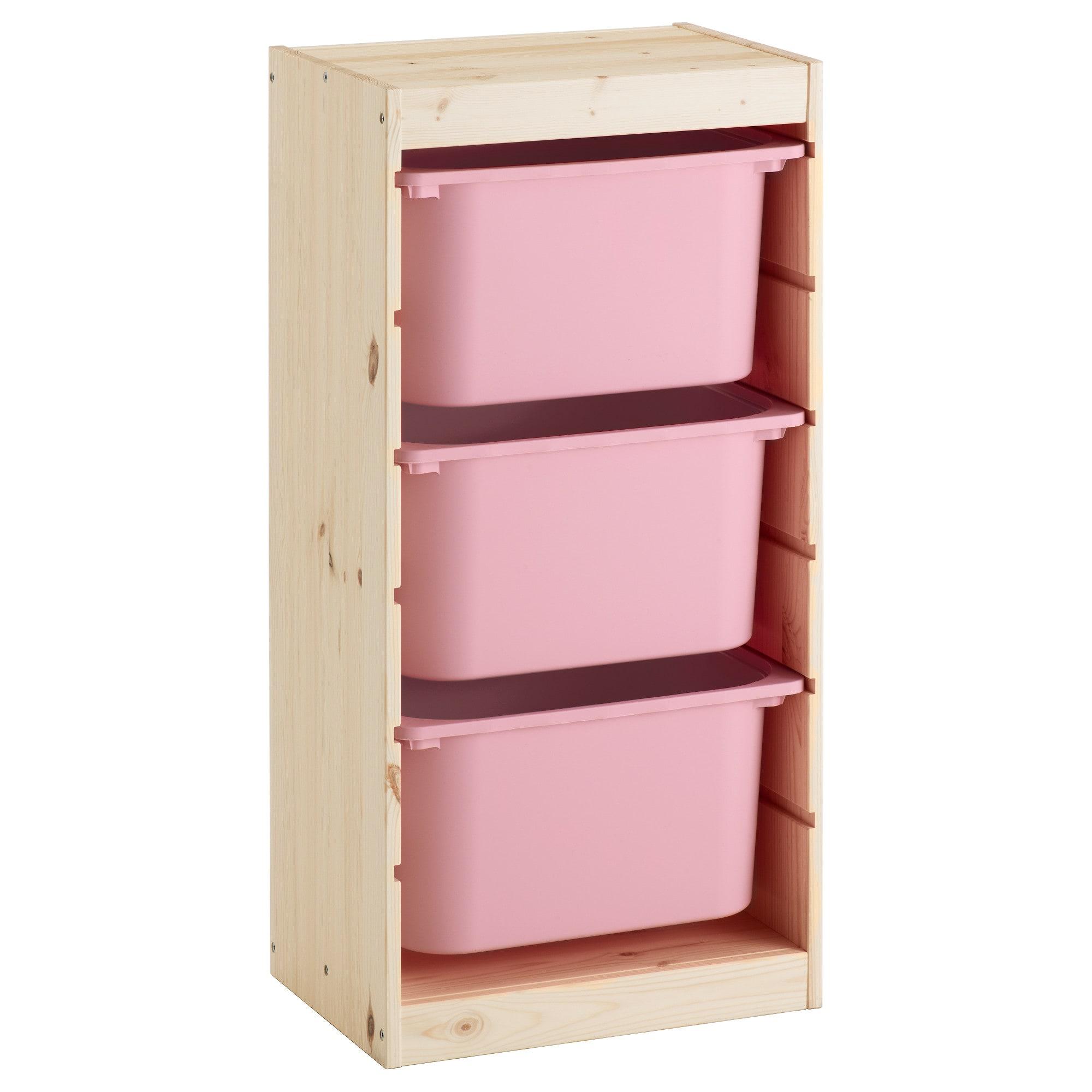 Mueble Almacenaje Juguetes Gdd0 Almacenaje De Juguetes Guardar Los Juguetes Pra Online Ikea