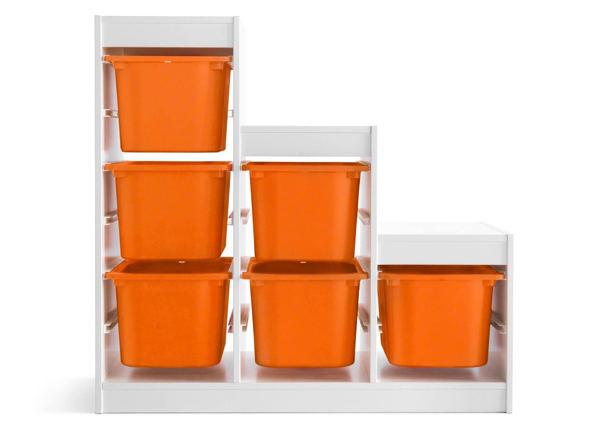 Mueble Almacenaje Juguetes Ipdd Muebles Infantiles Y Almacenaje Para Nià Os Pra Online Ikea
