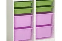 Mueble Almacenaje Juguetes Q5df Almacenaje De Juguetes Guardar Los Juguetes Pra Online Ikea