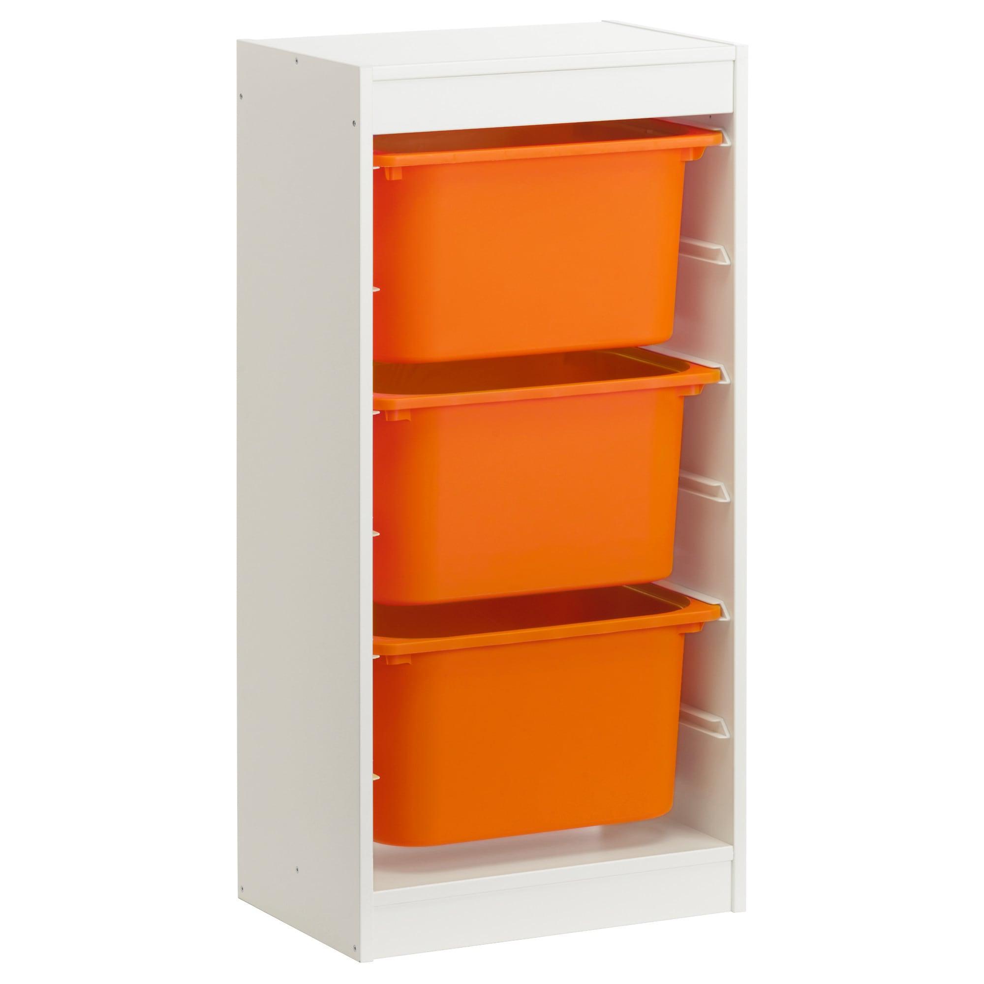 Mueble Almacenaje Juguetes U3dh Almacenaje De Juguetes Guardar Los Juguetes Pra Online Ikea