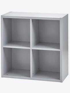 Mueble Almacenaje Juguetes Y7du Muebles Para Cajas Y Cestos De organizacià N Para Nià Os Vertbaudet