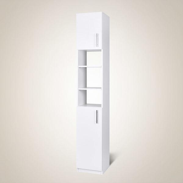 Mueble Alto Baño 3ldq Muebles Para El Dormitorio Y Sala De Estar En Cic Cic