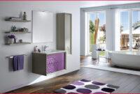Mueble Alto Baño 9fdy Muebles Altos De Baà O 18 Lo Mejor De Mueble Alto BaO Interior
