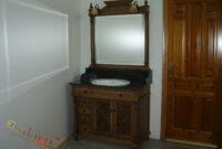 Mueble Alto Baño E6d5 Carpinfe S L Mueble Baà O Rondeà O 90