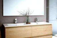 Mueble Alto Baño H9d9 Mejor De Muebles Bano Gris Alto Brillo 05 Mueble Ba C3 B1o Noja 1200