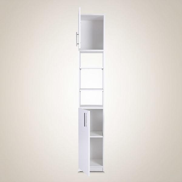 Mueble Alto Baño Kvdd Muebles Para El Dormitorio Y Sala De Estar En Cic Cic