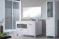 Mueble Alto Baño S1du Excellent Armario Banos Hermoso Muebles Para Ba C3 B1o Con Armarios