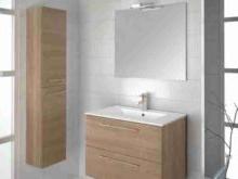 Mueble Alto Baño Xtd6 tonnant Armario Banos Pequenos Ideas Para Sacarle El Maximo Partido