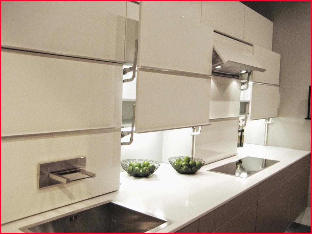 Mueble Alto Cocina – Sharon Leal