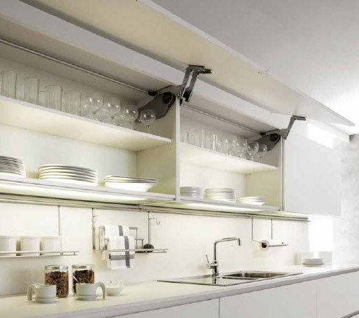 Mueble Alto Cocina E9dx Mueble Alto Para Cocina Xey – Sharon Leal