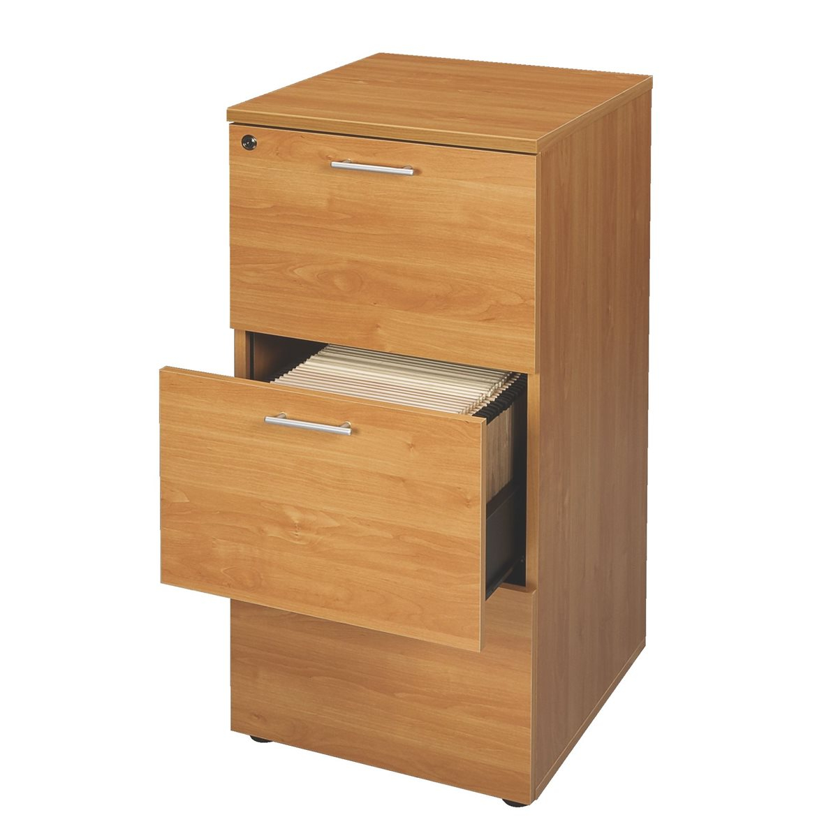 Mueble Archivador Carpetas Colgantes 3ldq Archivador Madera 3 Cajones Para Carpetas Colgantes Archivadores