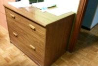 Mueble Archivador Carpetas Colgantes Drdp Mil Anuncios Mueble Archivador De Carpetas Colgantes