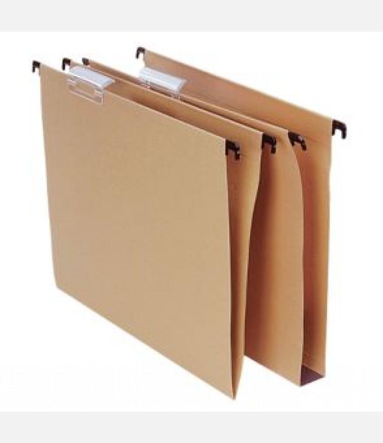 Mueble Archivador Carpetas Colgantes E9dx Archivadores Metà Licos Archivadores Mobiliario Segunda Mano
