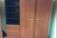 Mueble Archivador Carpetas Colgantes Etdg Mueble Archivador Carpetas Colgantes Archives Arsenalsupremo