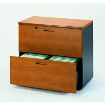 Mueble Archivador Carpetas Colgantes Q5df Bandejas Oficina Para Archivar Casas De Muebles En Madrid