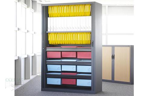 Mueble Archivador Carpetas Colgantes Whdr Suministros Anbo Unicaciones Archivadores Para Carpetas Colgantes