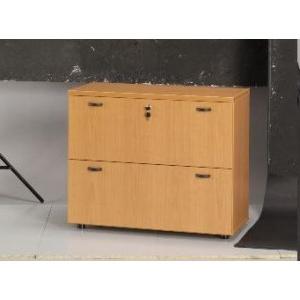 Mueble Archivador Carpetas Colgantes X8d1 Armario Archivador De Melamina Mobiliario De Oficina Nuevo Y