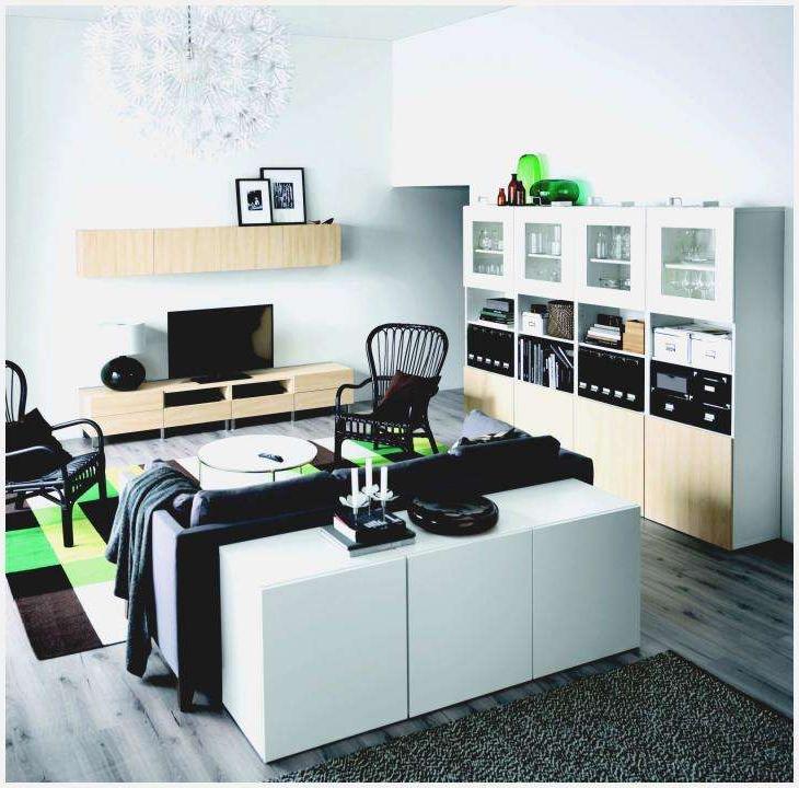 Mueble Auxiliar Baño 87dx Diseà O De Cocinas 3d Gratis Elegante Mueble Auxiliar BaO Ikea