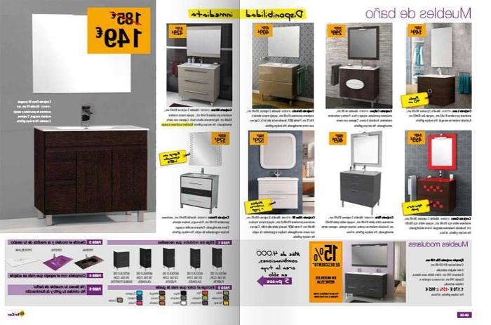 Mueble Auxiliar Baño H9d9 Hermoso Banoss Bri Art Muebles Ba C3 B1o Ideas 2 Ideas Modernas
